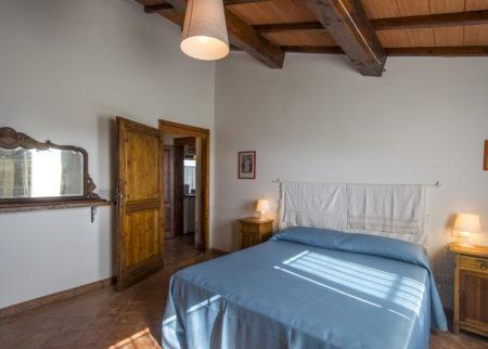 Appartamento Giambardino Le Fornaci Arezzo