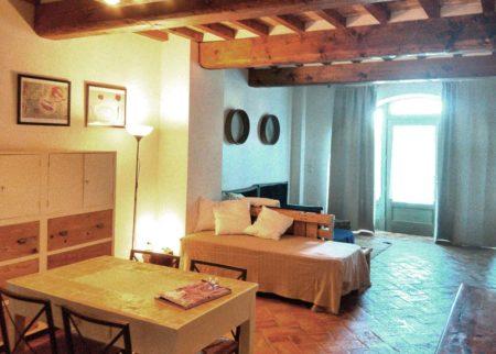 Appartamento vacanze Tito casa vacanze Le Fornaci